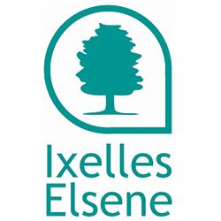 Ixelles Elsene